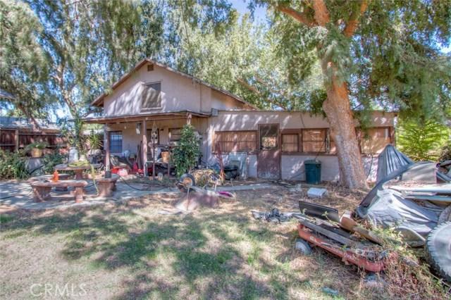 4557 Elm Street, Riverside, CA, 92505