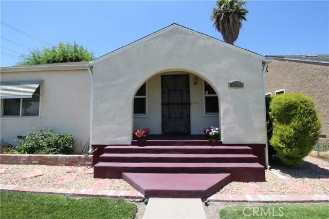 798 Bunker Hill Drive, San Bernardino CA: http://media.crmls.org/medias/2dcdbf8e-89bf-487a-9f1d-c7f03da3a4a3.jpg