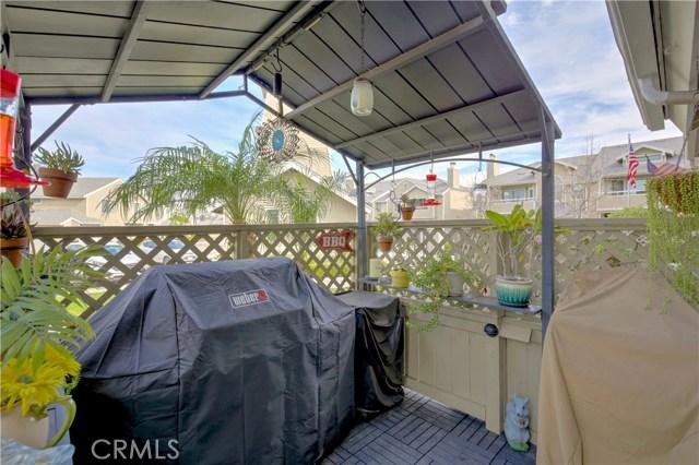 1829 W Falmouth Av, Anaheim, CA 92801 Photo 25