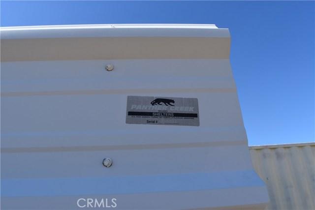 56855 Reche Road, Landers CA: http://media.crmls.org/medias/2dcef24c-955b-49f6-8501-4bbd7848dbaa.jpg