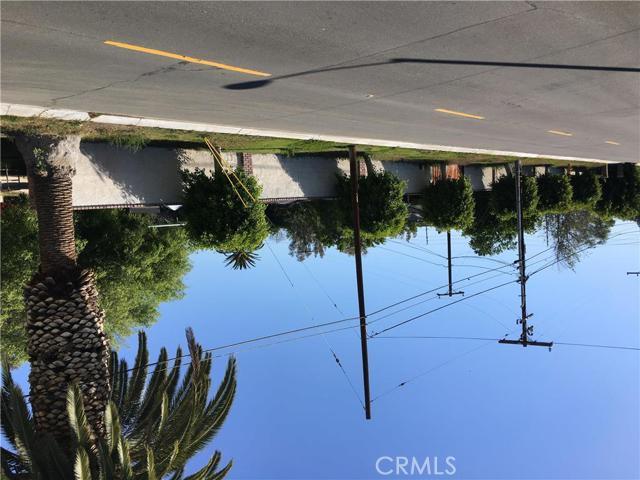 17059 El Cajon Avenue, Yorba Linda, CA 92886