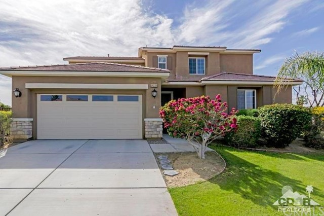 84289 Eremo Way Indio, CA 92203 is listed for sale as MLS Listing 217005904DA