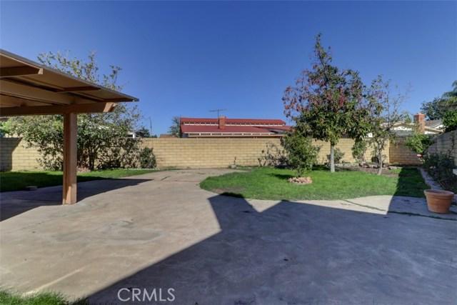 184 S Alice Wy, Anaheim, CA 92806 Photo 4