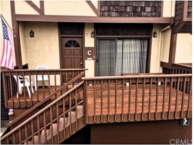 2511  Mathews Avenue C, Redondo Beach in Los Angeles County, CA 90278 Home for Sale