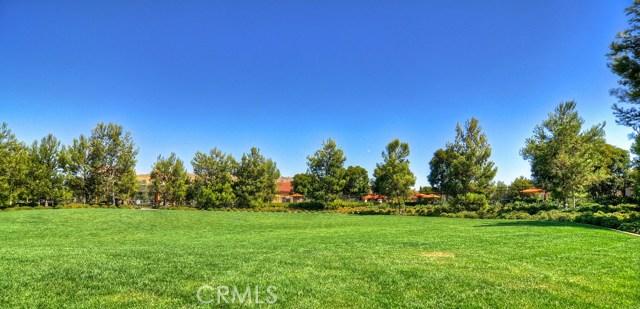 77 Borghese, Irvine, CA 92618 Photo 32