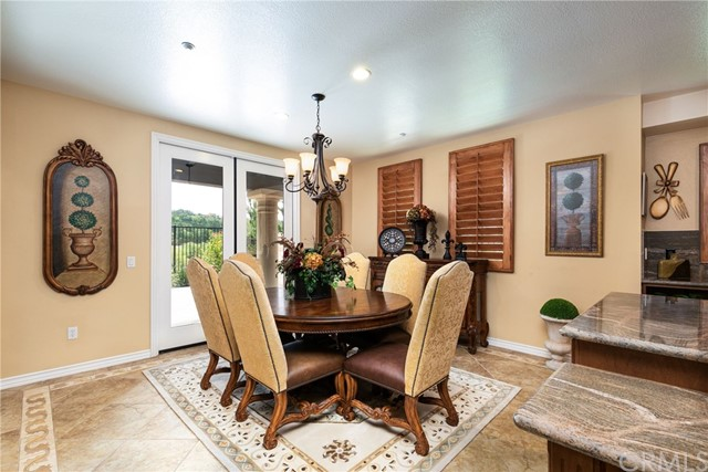 28 Salvatore, Ladera Ranch CA: http://media.crmls.org/medias/2dd310eb-fb26-4d1e-974c-0742940825f2.jpg