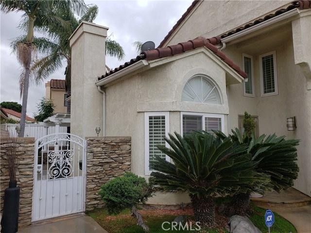1360 N Mariner Wy, Anaheim, CA 92801 Photo 29