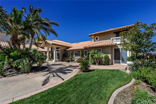 Photo of 37895 Sky High Drive, Murrieta, CA 92562