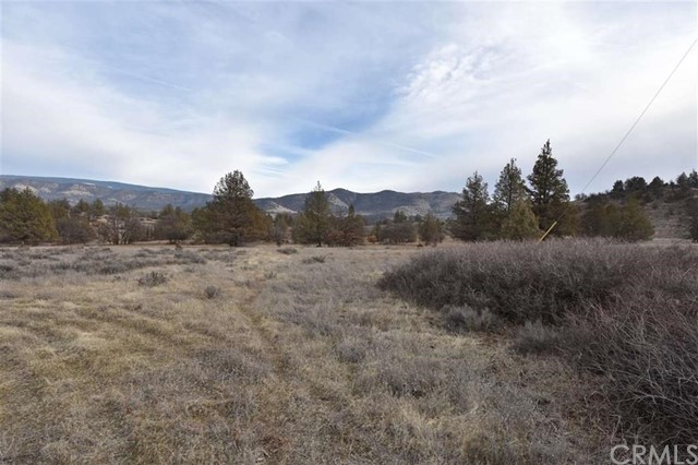 0 Lot 94 Greenfinch Way, Hornbrook CA: http://media.crmls.org/medias/2dd4f776-d8a0-47ca-9718-728c6207ef59.jpg
