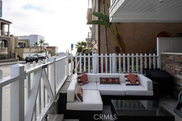 249 33rd St, Hermosa Beach, CA 90254 photo 36