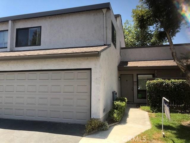 373 N Via Remo, Anaheim, CA 92806 Photo 1