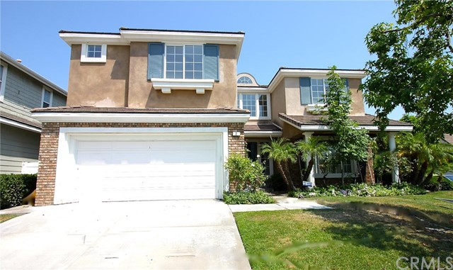Single Family Home for Rent at 2 Woodspring St Buena Park, California 90621 United States