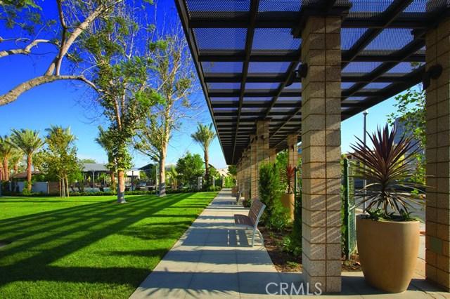 21 Gramercy, Irvine, CA 92612 Photo 28