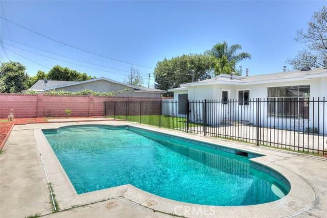 2511 W Keys Ln, Anaheim, CA 92804 Photo 19
