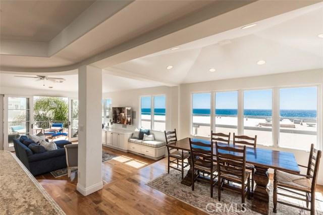 121 36th Place, Manhattan Beach, CA 90266