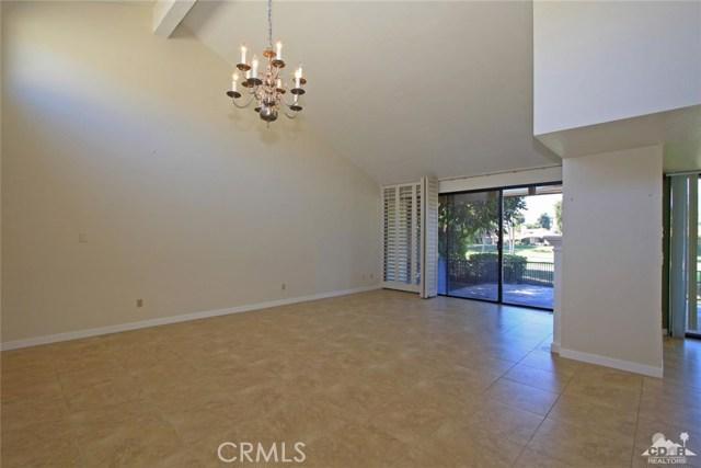 163 Madrid Avenue, Palm Desert CA: http://media.crmls.org/medias/2dda5341-8324-4b03-ad1d-d404cf35591a.jpg