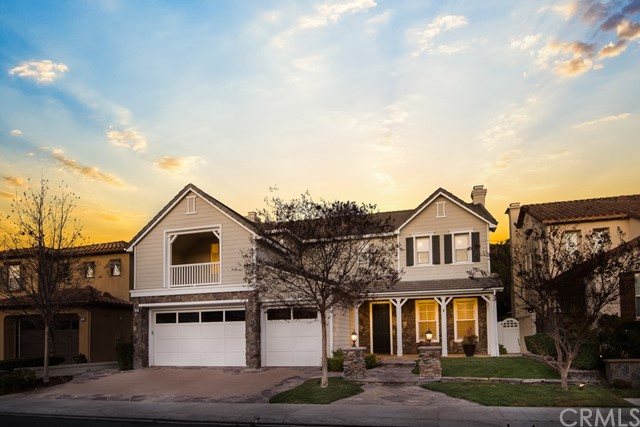 , CA  is listed for sale as MLS Listing OC18067881