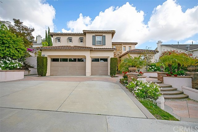 14 Bentley Road Coto de Caza, CA 92679