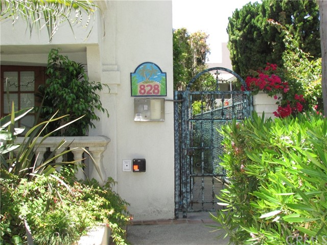 828 5th St, Santa Monica, CA 90403 Photo 0