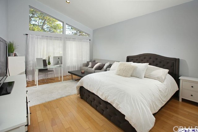 1435 Highland Avenue Glendale, CA 91202 - MLS #: 317005336
