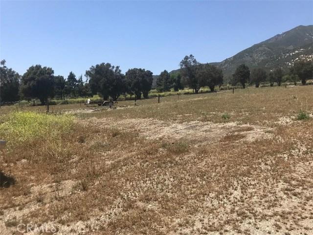 17994 W Kenwood Avenue, San Bernardino CA: http://media.crmls.org/medias/2ddf235f-9751-4d10-8cc5-bdb8abe7a9a3.jpg