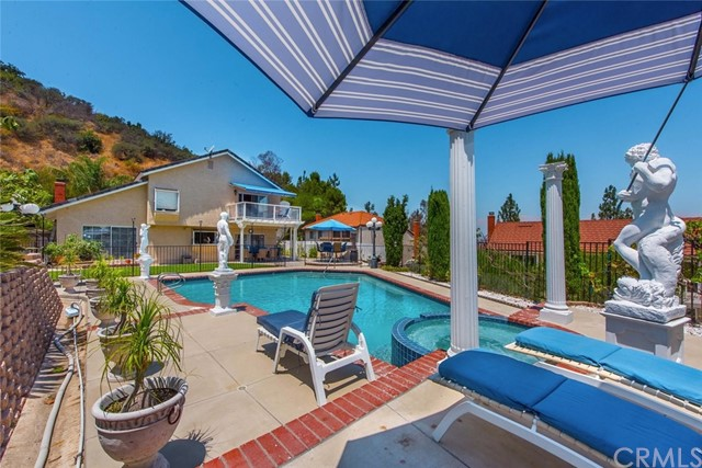 , CA  is listed for sale as MLS Listing PW17172262