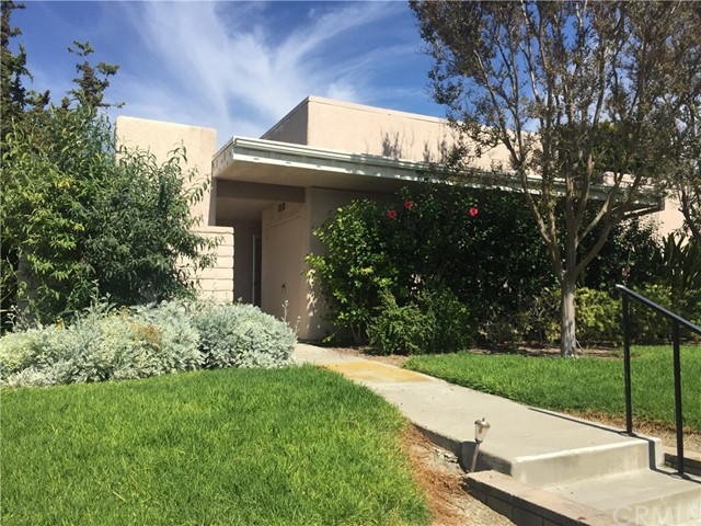 2126 Via Puerta Unit D Laguna Woods, CA 92637 - MLS #: OC18132575