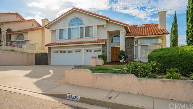 17579 Marengo Dr, Rowland Heights, CA, 91748