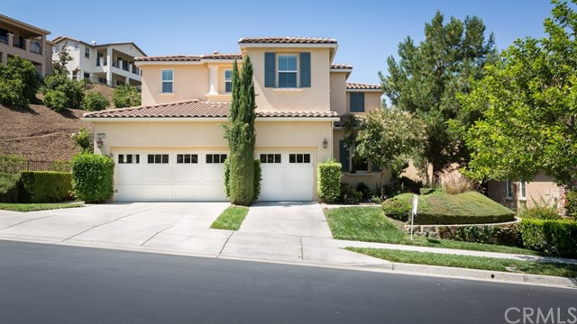 , CA  is listed for sale as MLS Listing IG17256172