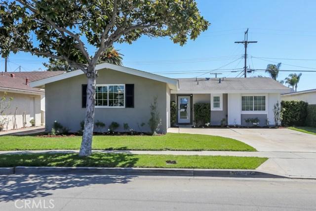 2846 Clark Av, Long Beach, CA 90815 Photo 0