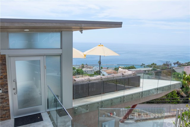 2700 Queda Way Laguna Beach, CA 92651 - MLS #: LG17231732