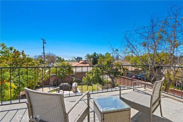 1000 W Broadway, Anaheim, CA 92805 Photo 28