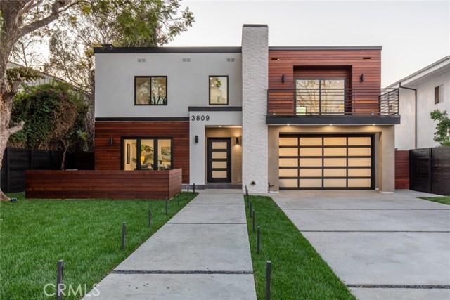 Photo of 3809 Pacific Avenue, Long Beach, CA 90807