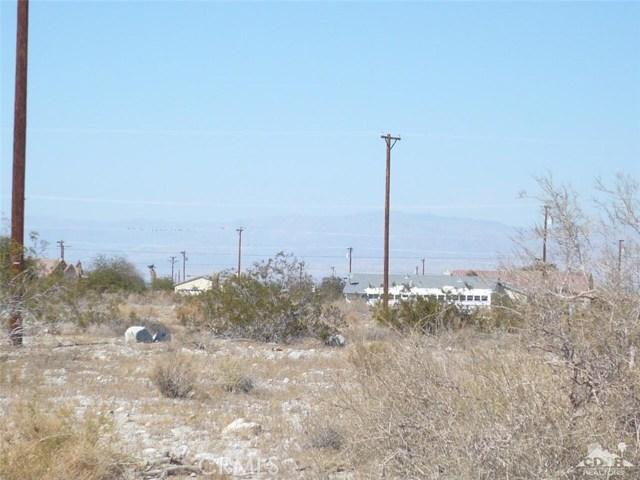 1572 NILE Road, Salton City CA: http://media.crmls.org/medias/2de9a200-98d9-45c4-98d0-d1b5a6c4f40d.jpg