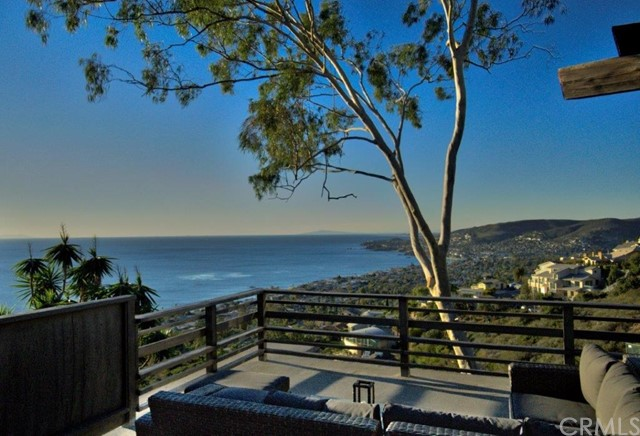 Photo of 2480 Iris Way, Laguna Beach, CA 92651