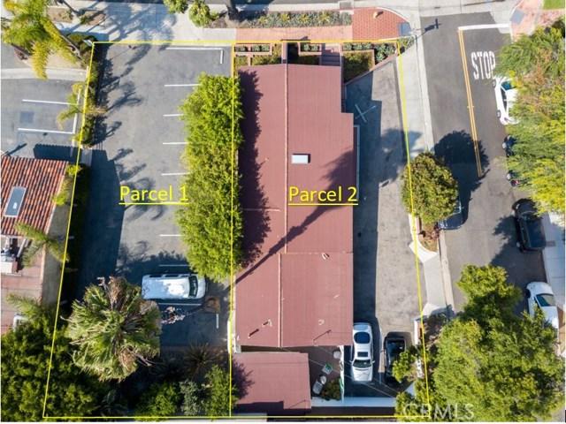 1911 S El Camino Real San Clemente, CA 92672 - MLS #: OC18175235