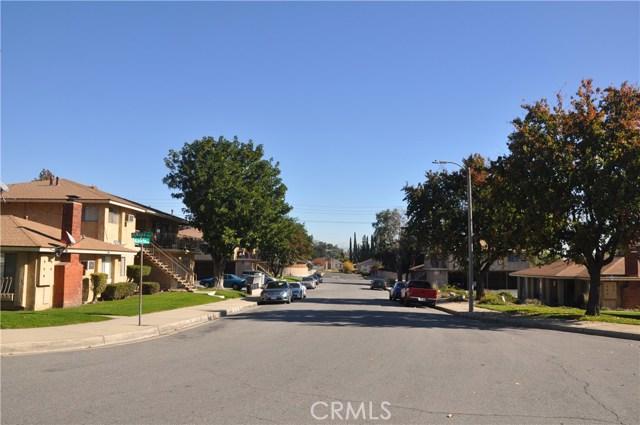 7433 Napa Court, Rancho Cucamonga CA: http://media.crmls.org/medias/2ded4a4b-7201-4b80-9407-37fc306d77a6.jpg
