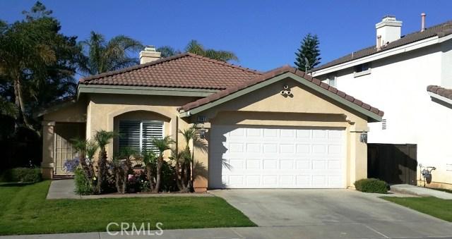 961 Wyngate Drive, Corona, CA 92881