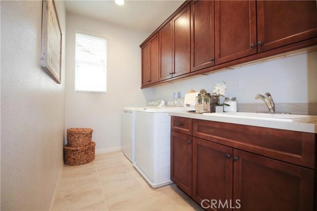 693 S Fillmore Avenue Rialto, CA 92376 - MLS #: SW18121943