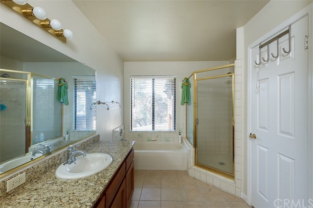 3284 Quail Run Road Mariposa, CA 95338 - MLS #: MP17245631