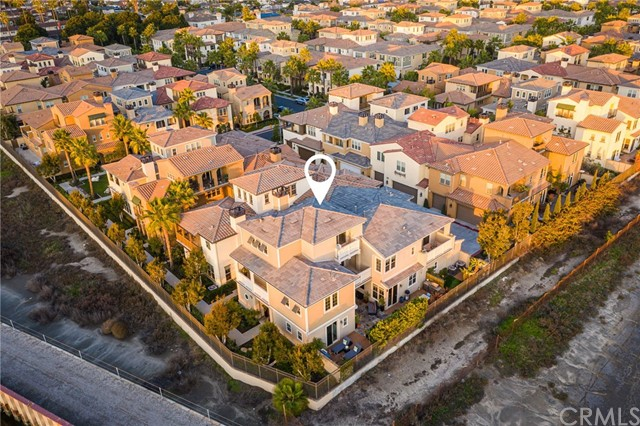 Photo of 8186 Noelle Drive, Huntington Beach, CA 92646