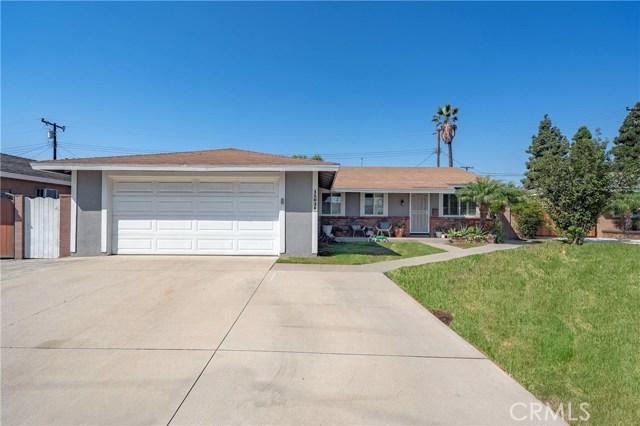 Photo of 15031 Columbia Lane, Huntington Beach, CA 92647
