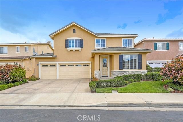 7 Washington, Irvine, CA 92606 Photo 0