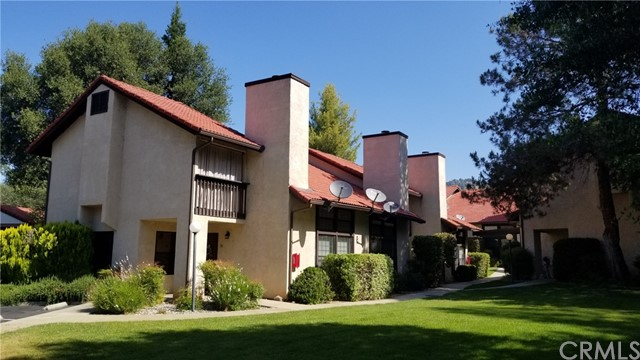 Detail Gallery Image 1 of 1 For 5303 Highway 49 #33-B,  Mariposa,  CA 95338 - 1 Beds   1/1 Baths