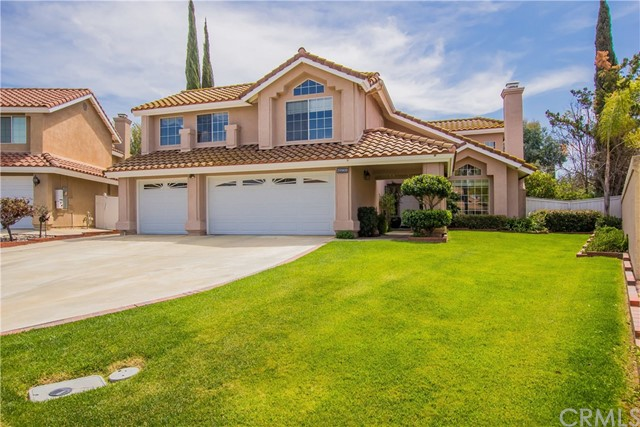 29909 Corte Castille, Temecula, CA 92591 Photo 1