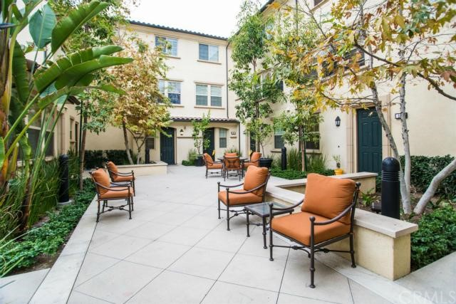 133 N Silverado St, Irvine, CA 92618 Photo 0