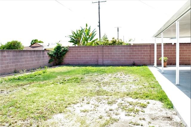 1206 W Crone Av, Anaheim, CA 92802 Photo 18