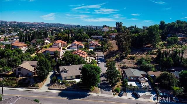 354 Camino De Teodoro, Walnut CA: http://media.crmls.org/medias/2df5bc16-8240-4ff2-8990-9067db7b358e.jpg