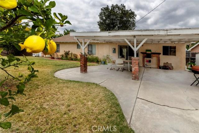 830 S Maywood St, Anaheim, CA 92805 Photo 8