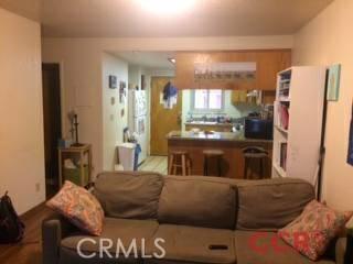 Single Family for Rent at 60 Casa Street San Luis Obispo, California 93405 United States